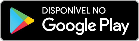 Descarregue a APP na PlayStore
