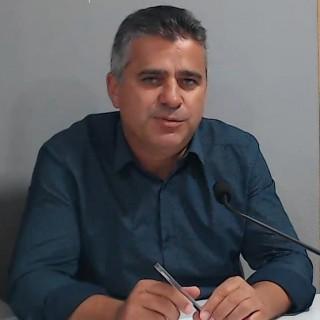 Joaquim Bernardo