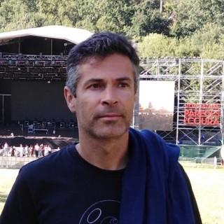 João Machado
