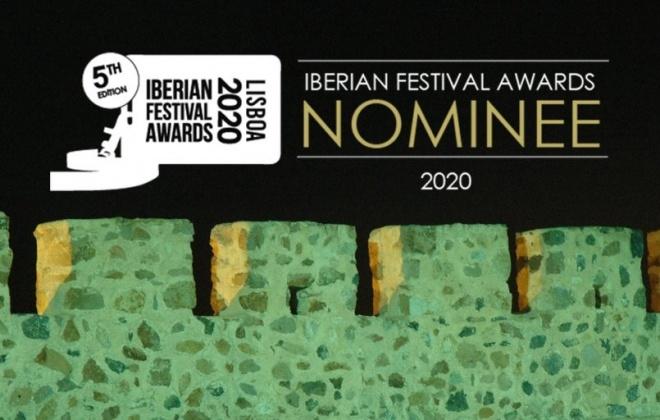 Festival Músicas do Mundo está nomeado para os Iberian Festival Awards 2020
