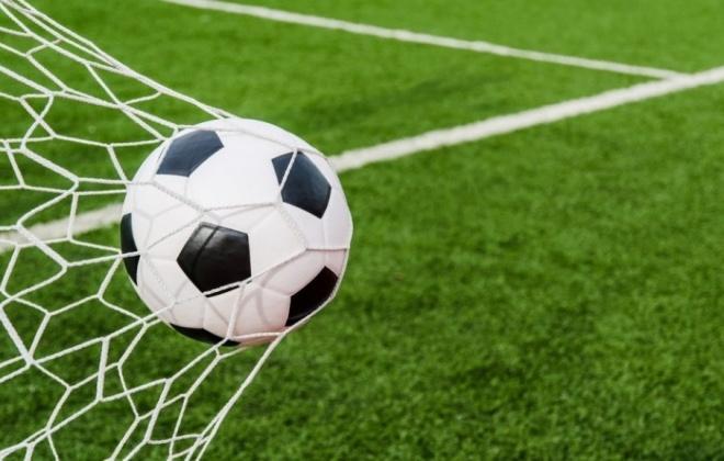Resultados desportivos do fim de semana de 14 e 15 de dezembro de 2019