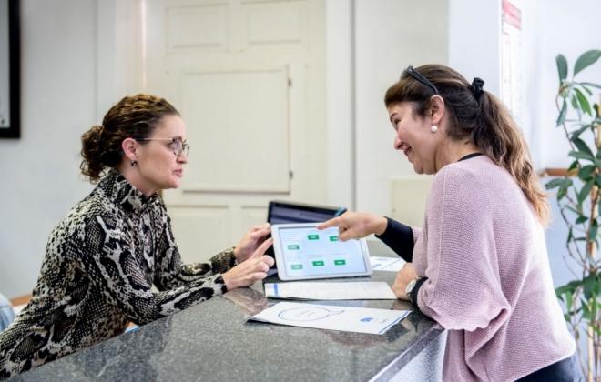Município de Odemira apresenta hoje as propostas vencedoras do Orçamento Participativo Municipal