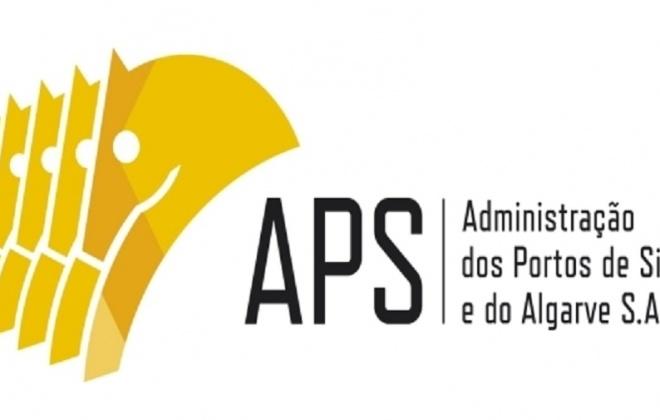 APS comemora o 42.º aniversário neste sábado