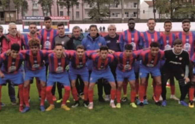 União de Santiago vence em Grândola e deixa o último lugar da classificação