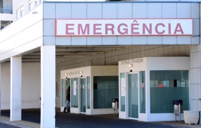 Urgências pediátricas do Hospital do Litoral Alentejano estão abertas sem pediatra