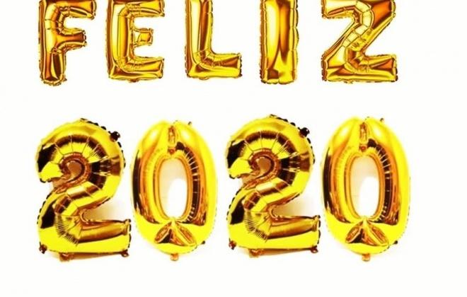 A Rádio Sines deseja a todos os ouvintes e anunciantes um Feliz Ano de 2020.