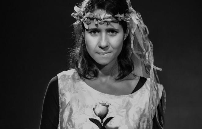 Projeto de teatro comunitário para mulheres chega a Sines
