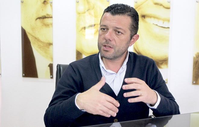 Aljustrel, Ervidel e São João de Negrilhos vão ter novas áreas empresariais