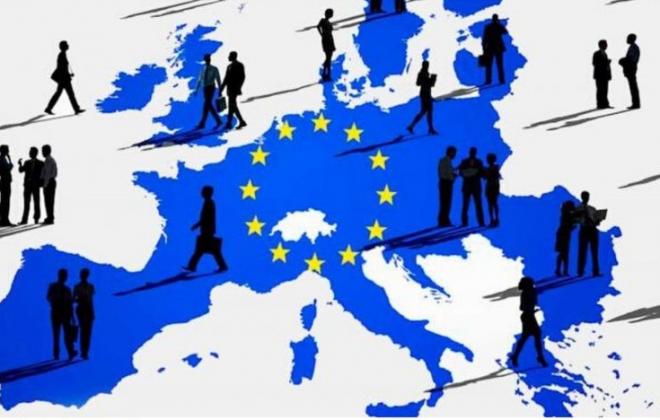 """Sines recebe sessão de informação sobre o programa """"Europa para os Cidadãos"""""""