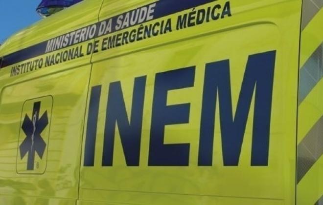 Dois acidentes causam sete feridos na A2 entre Alcácer do Sal e Grândola
