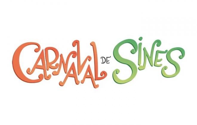 Acompanhe o desfile noturno do Carnaval de Sines em direto
