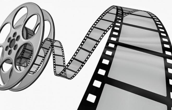 Odemira recebe um Ciclo de Cinema Documental