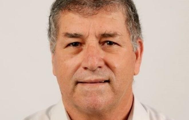 Carlos Rio Salvador é o novo presidente do PS Sines