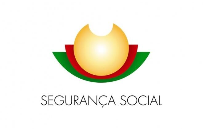 Segurança Social de Cercal do Alentejo passa a funcionar por marcação prévia
