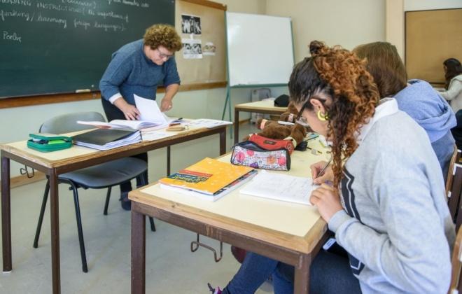 Odemira atribui 74,8 mil euros em bolsas de estudo e prémios de mérito