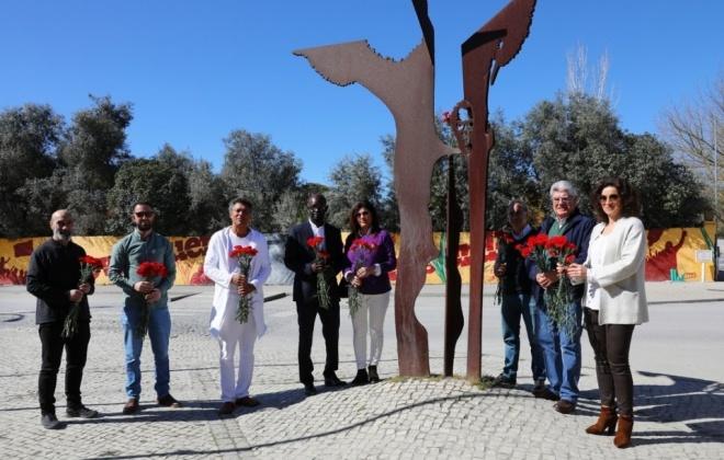 Cinco municípios portugueses e um cabo-verdiano apostam no desenvolvimento sustentável