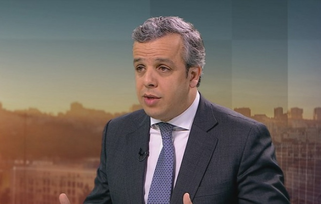 CDS-PP questiona Município de Sines sobre a exploração da pedreira