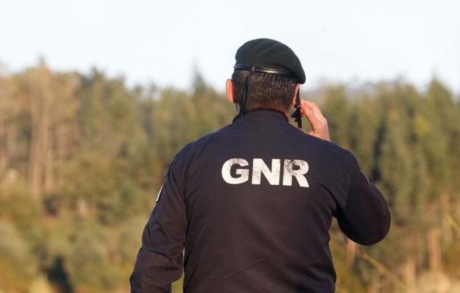 Covid-19: GNR e PSP intensificam fiscalização para fazer cumprir estado de emergência