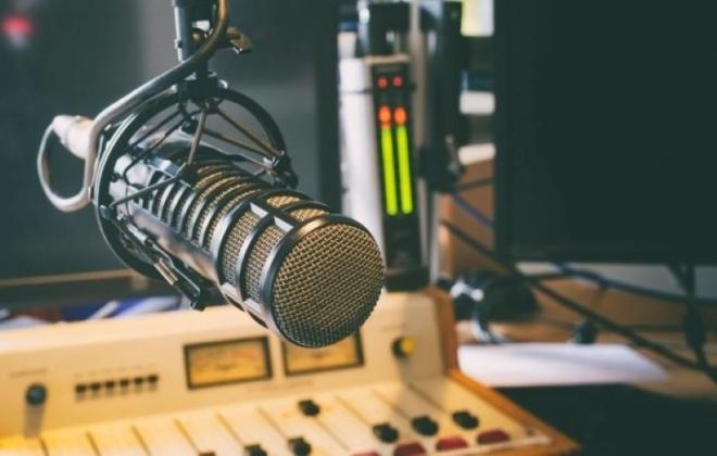 Sindicato de jornalistas pede apoio urgente para sobrevivência dos jornais e rádios locais