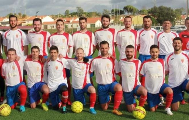 Campeonato de futebol do Inatel continua suspenso