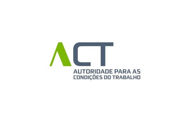 ACT vai ter mais informação para identificar despedimentos ilegais
