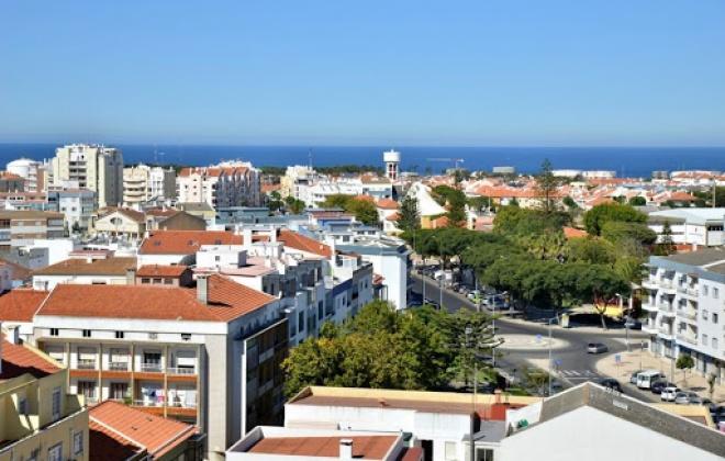 Prazos de licenciamento urbanístico foram prorrogados em Sines