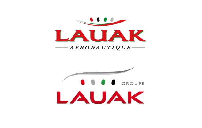 Lauak quer despedir mais de 200 trabalhadores em Setúbal e Grândola