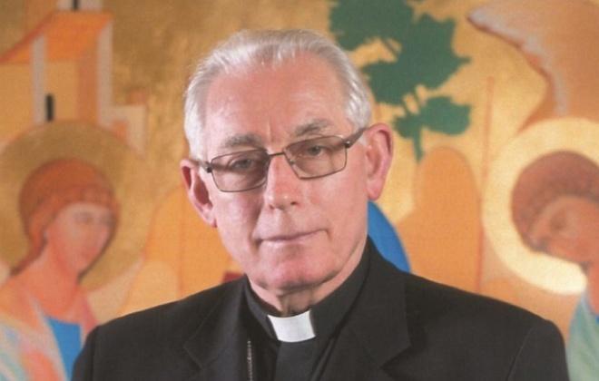 Bispo de Beja anuncia nomeações pastorais para o Litoral Alentejano