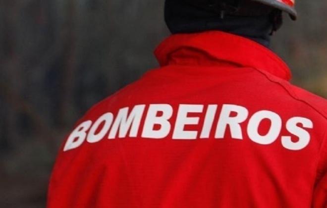 Proteção Civil autorizada a transferir 28,65 milhões de euros para as coorporações de bombeiros