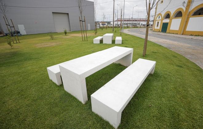 Município de Alcácer do Sal conquista mais 630 mil euros de fundos para obras municipais