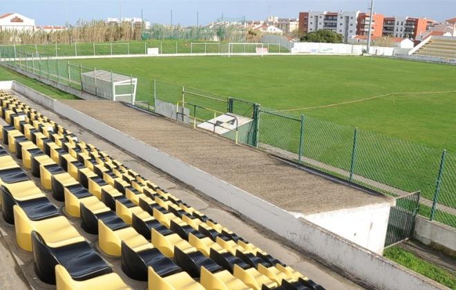 Equipa de futebol do Vasco da Gama cumpre quarentena