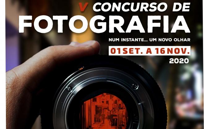 Município de Santiago do Cacém lança concurso de fotografia