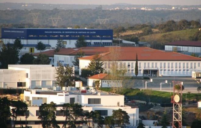 Inicio do ano letivo foi adiado para 17 de setembro em Santiago do Cacém