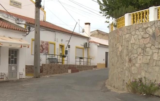 Sobe para 27 número de infetados com Covid-19 em lar de Santa Luzia, Ourique