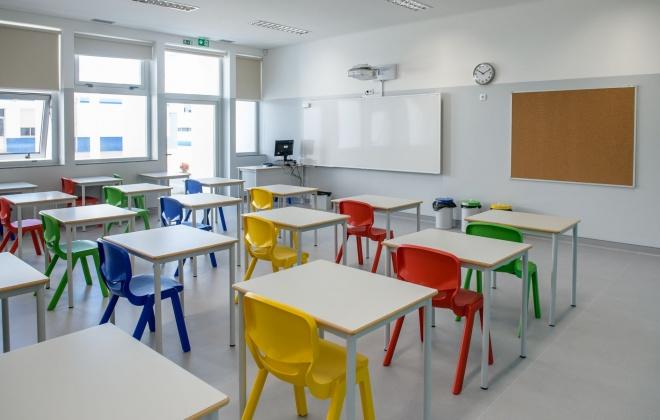 Município de Odemira apoia Educação em mais de 2,85 milhões de euros