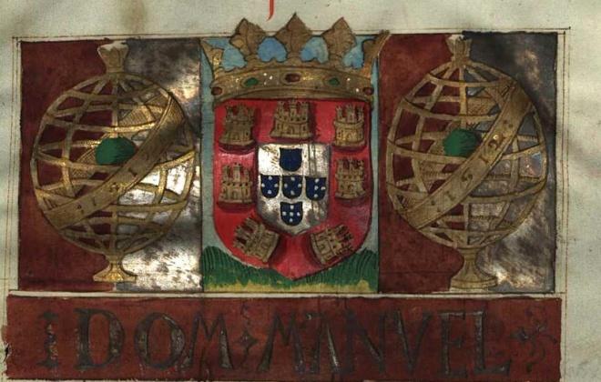 Faz hoje 510 anos que foi atribuído o Foral a Alvalade, no concelho de Santiago do Cacém