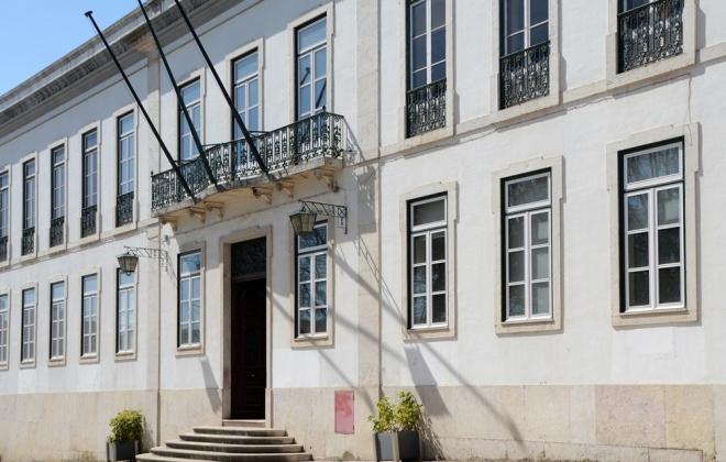 Autarquia de Santiago do Cacém garante transportes escolares a 539 alunos
