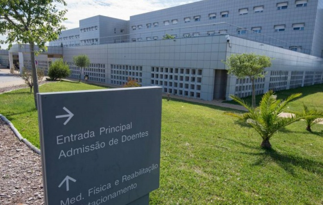 """Associação de Médicos de Saúde Pública avisa que resposta do SNS """"não é ilimitada"""""""