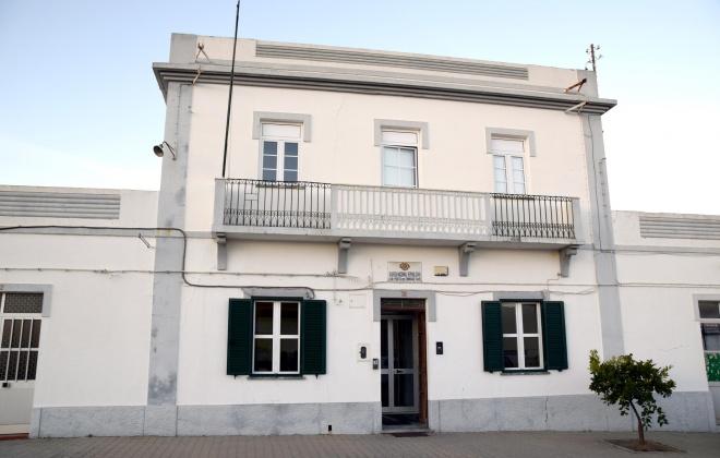 Autarquia de Santiago do Cacém volta a reivindicar mais efetivos da GNR para o concelho