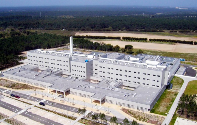Nova Urgência Médico-Cirúrgica do Hospital do Litoral Alentejano abre esta quinta-feira