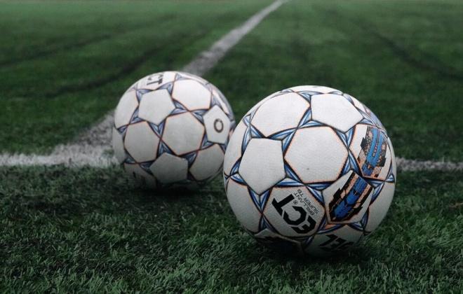 Cancelados jogos de modalidades e futebol amador neste fim de semana