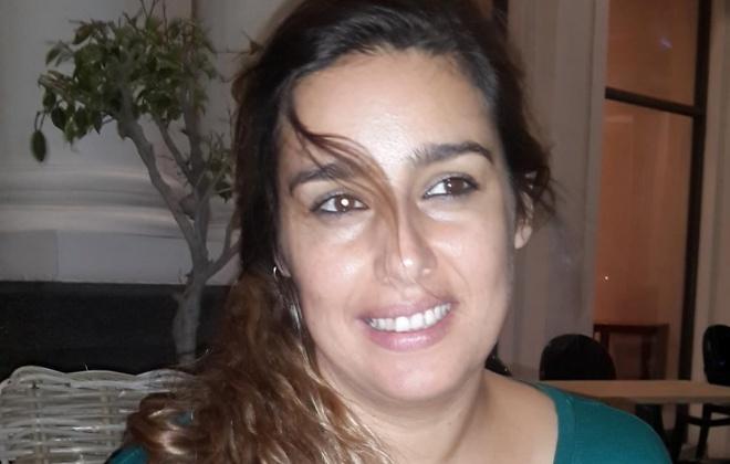 Sócios do Estrela de Santo André escolhem amanhã uma nova direção