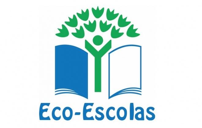 Trabalho ambiental de escolas e município de Sines reconhecido