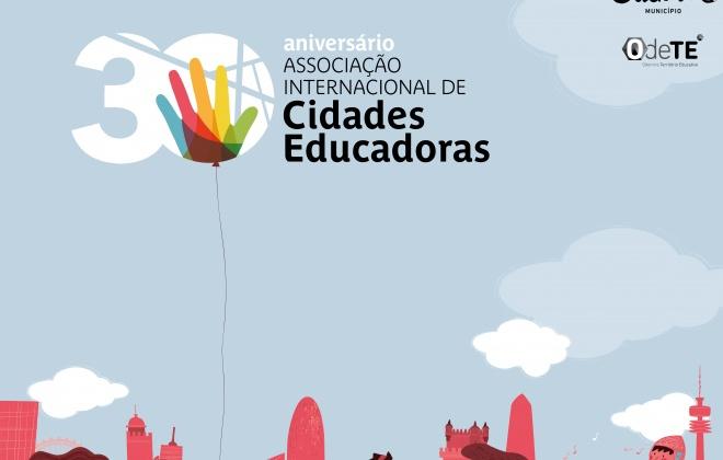 Odemira celebra Dia das Cidades Educadoras