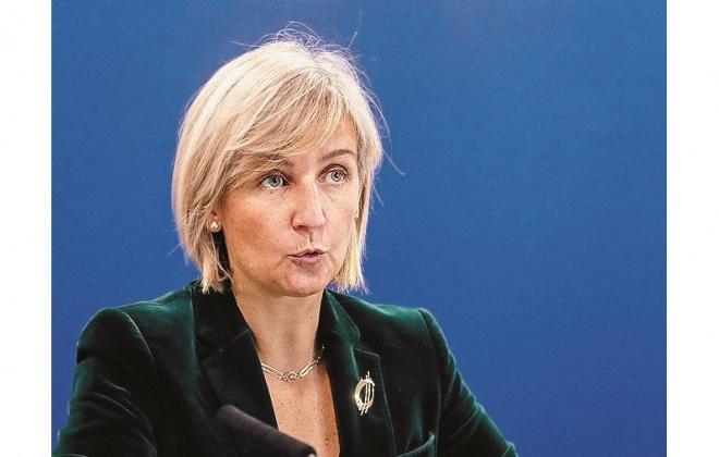 Covid-19: Ministra admite que todo o sistema de Saúde está próximo do limite