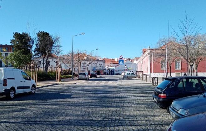 Covid-19: Portugal entrou hoje em novo confinamento geral