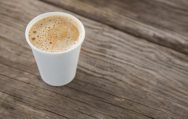Covid-19: Vendas ao postigo incluindo de cafés passam a ser proibidas