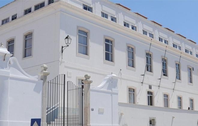 Município de Sines apoia 73 alunos com bolsas de estudo no valor de 87 mil euros