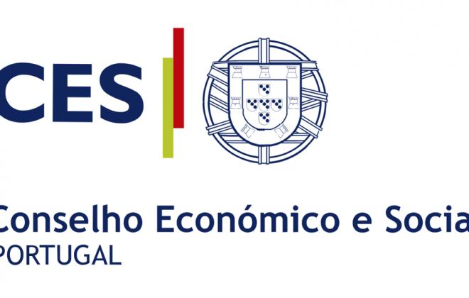 Município de Sines presente na reunião do Conselho Económico e Social
