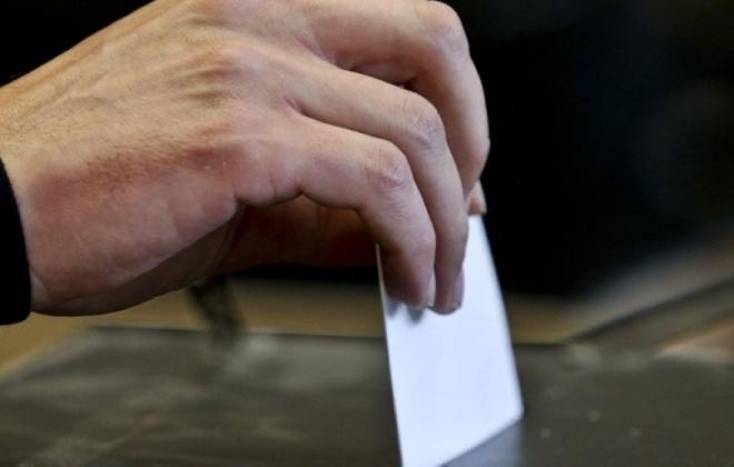 Autárquicas2021: Governo marca eleições para 26 de setembro
